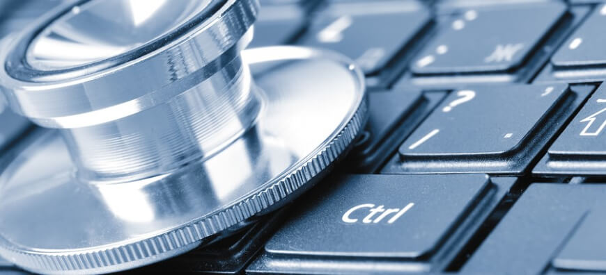 Top 10 Online Medical Resources For Patients