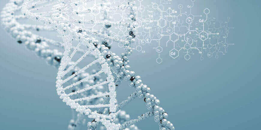 Did You Have A Genetic Test? Analyze Your Raw Data At Home!