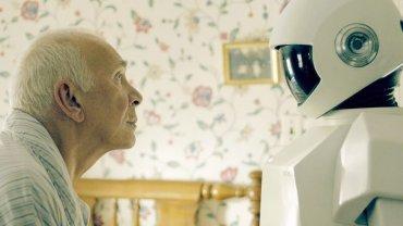 The Top 12 Social Companion Robots