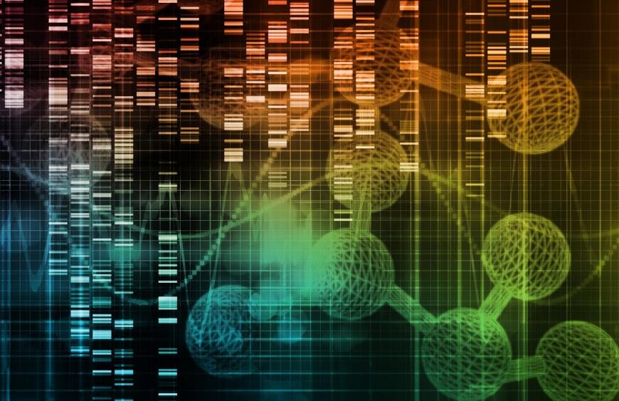 Top Companies in Genomics