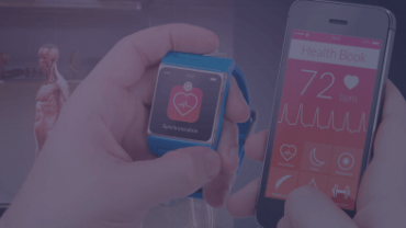Launch of The Medical Futurist Institute: Digital Health Research For A Better Future