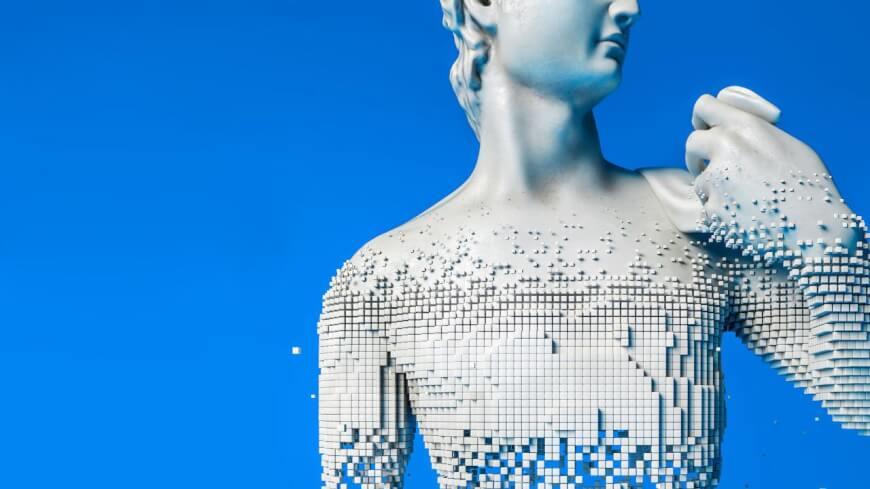 The Digital Health Manifesto