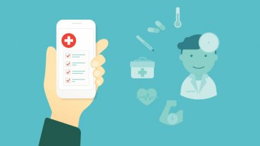 How Could Digital Technology Make An Impact On Primary Care?