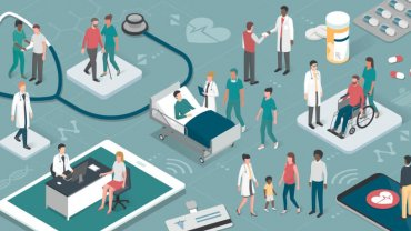Digital Health Best Practices For Policy Makers