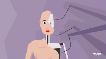 3D Bioprinting: Eradicating Transplantation Waiting Lists and Testing Drugs On Living Tissues