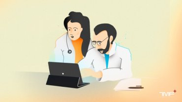 HOW TO Evaluate Medical Apps, Health Technologies, and Websites
